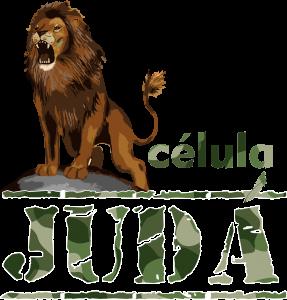 Célula Judá