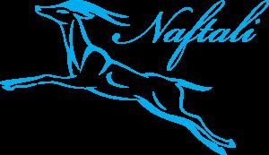 Célula Naftali