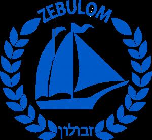 Célula Zebulom